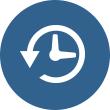 block_icon4